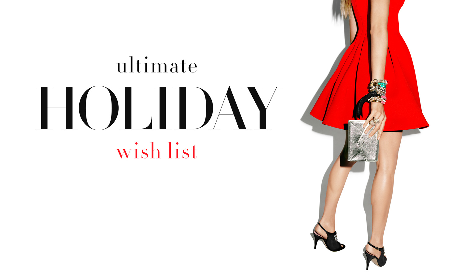Extra 20% off incoming Black Friday Amazon promo code 'fashion' on CLOTHING/SHOES/JEWELRY & WATCHES