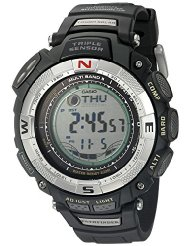 Casio Watches Discount