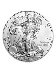 collectible coins