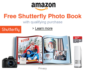 Shutterfly: Free 8×11 Photo Book ($ Value)- Just Pay Shipping. Head over to the Shutterfly Facebook page and 'LIKE' them to get a FREE 20 page 8×11 Hardcover Photo kindle-pdf.ml where it says 'Sign-up for a Free Wedding Guest Book' and then scroll down to enter your information.
