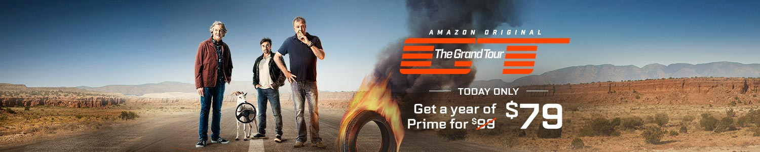 how to get off amazon prime
