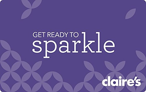 Use Claire's coupon code from RetailMeNot and apply it in the