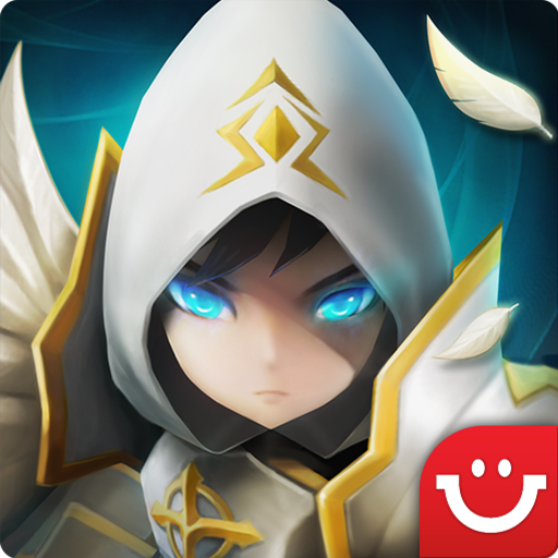 Save Up to 30% on Summoners War with Amazon Coins
