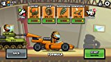 save on Hill Climb Racing 2 with Amazon Coins